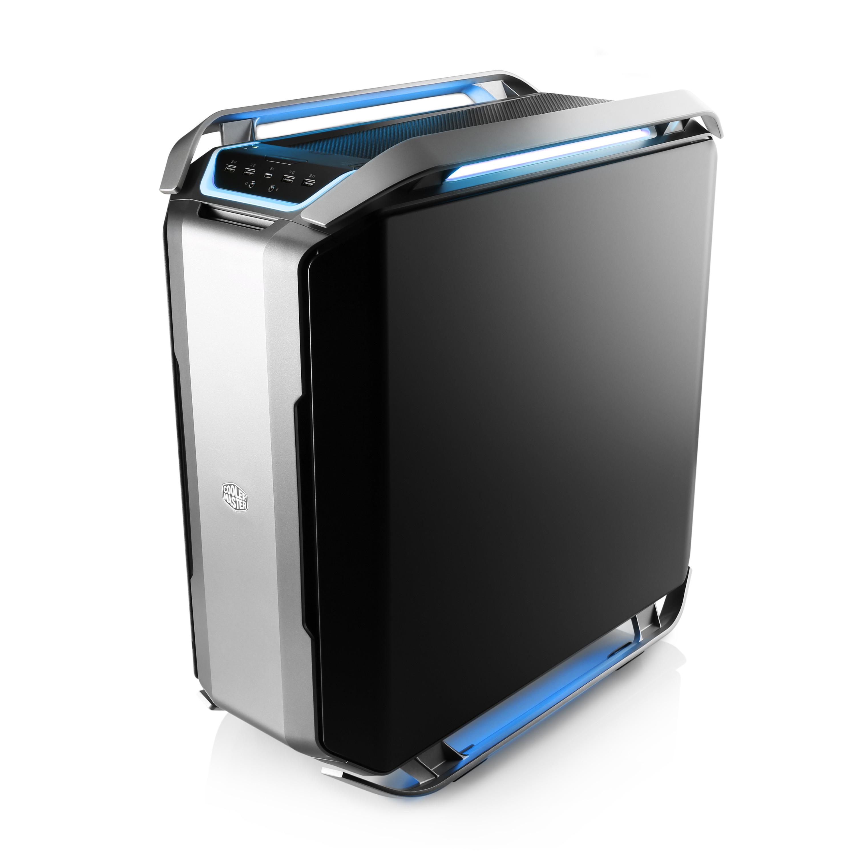 cooler master cosmos c700p neue blau 3000px