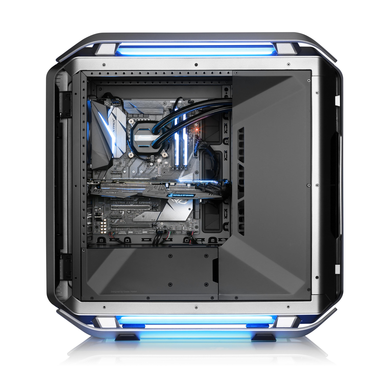 cooler master cosmos c700p seite advanced 3230 spielkind edition 3000px