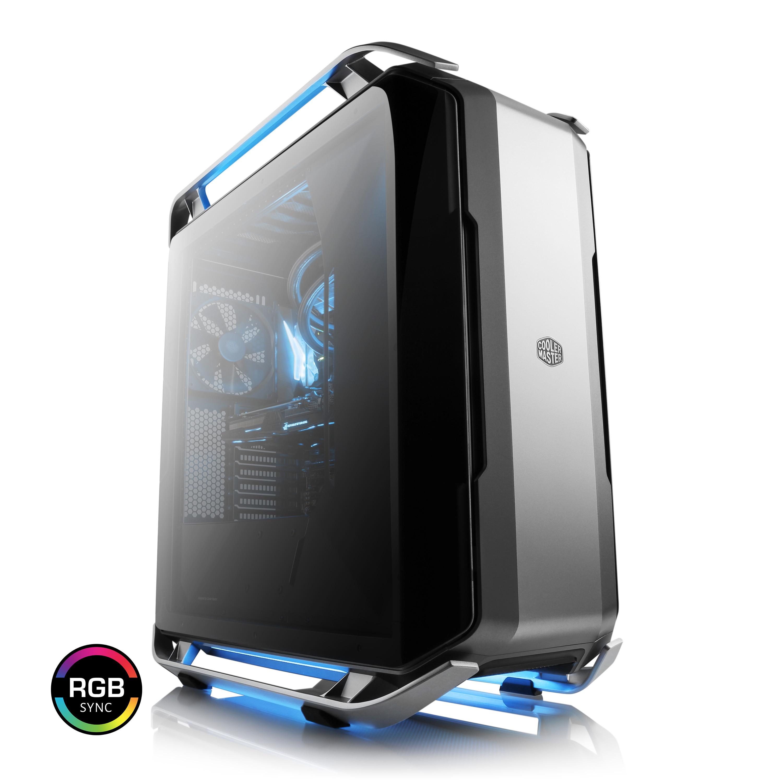 cooler master cosmos c700p ww advanced 3230 spielkind edition 3000px rgb