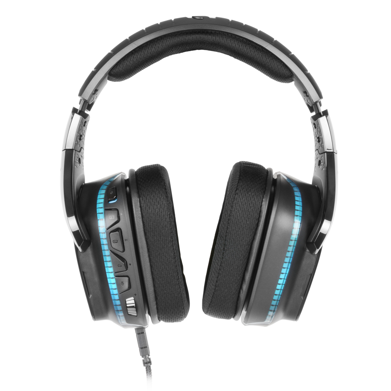 Logitech G933 Artemis Spectrum Wireless