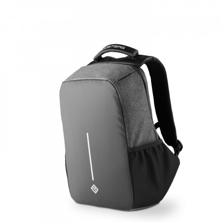 BoostBoxx BoostBag - Notebook-Rucksack bis 15,6""