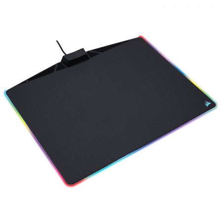 Corsair MM800 RGB Polaris Gaming-Mauspad