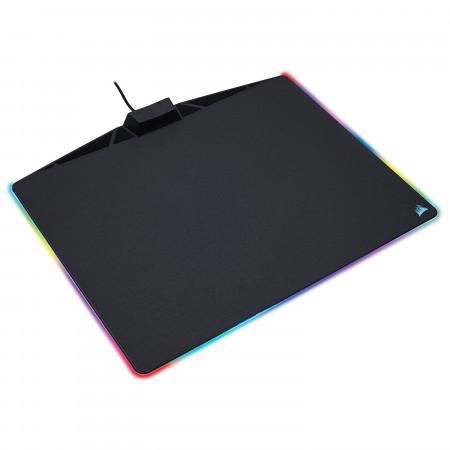 Corsair MM800 RGB Polaris Gaming-Mauspad