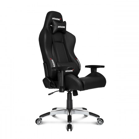 AKRacing Stuhl Master Premium schwarz