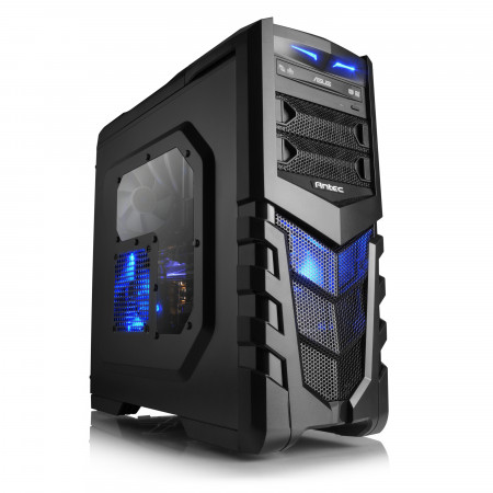 Advanced PC 3010 - Special Edition