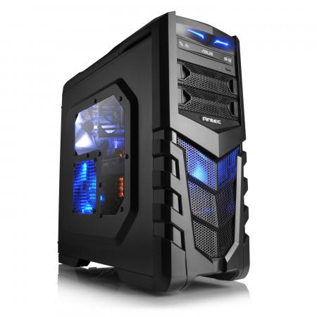 Basic PC 1580