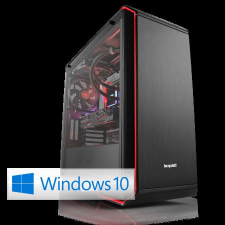 Exxtreme PC 5890