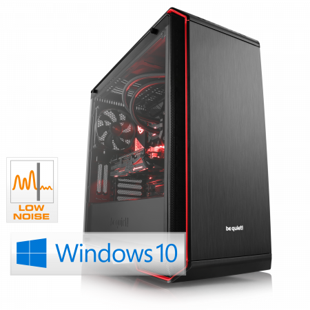 GameStar PC Titan Z