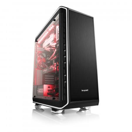 Advanced PC 3860