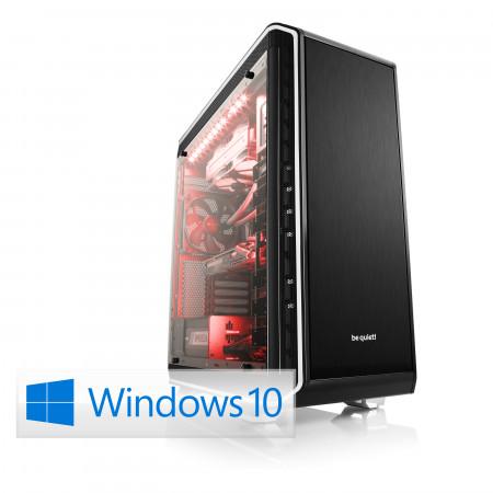 Exxtreme PC 5010