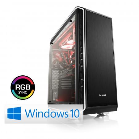 Exxtreme PC 5380