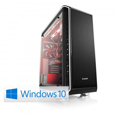 Advanced PC 3760 - KeysJore Edition