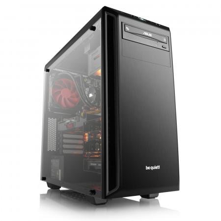 Basic PC 1560