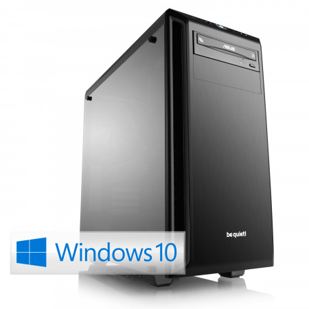 Advanced PC 3030