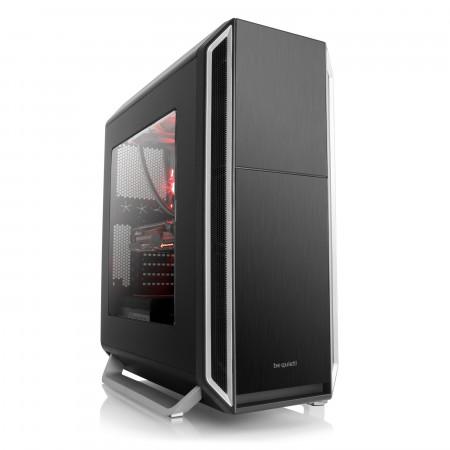 Exxtreme PC 5520