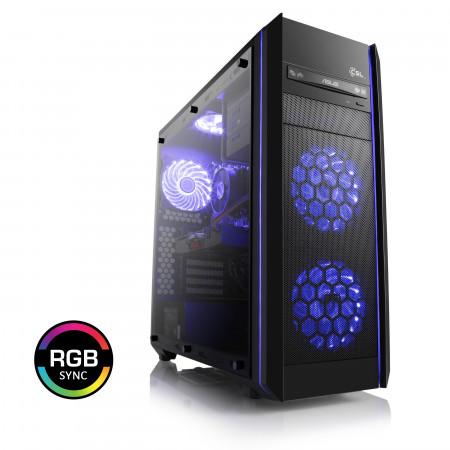Basic PC 1540