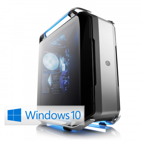 Exxtreme PC 5230 - Spielkind Edition