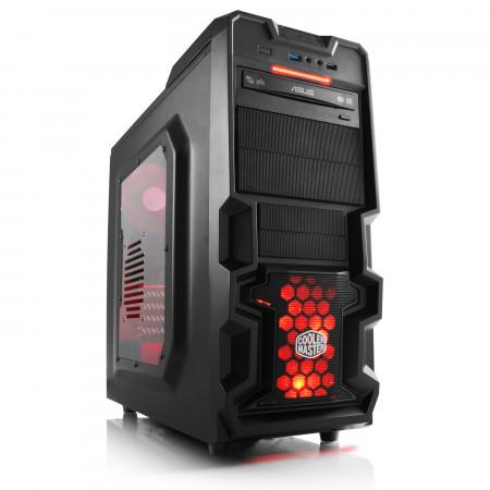 Advanced PC 3880