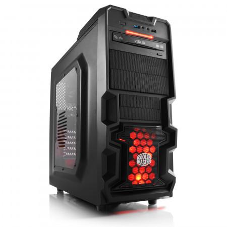 Basic PC 1160
