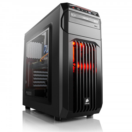 Basic PC 1360