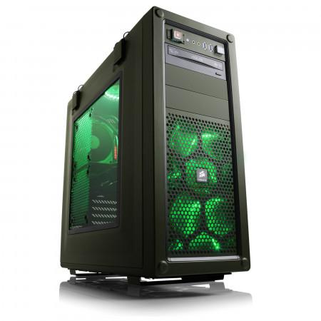 Exxtreme PC 5070