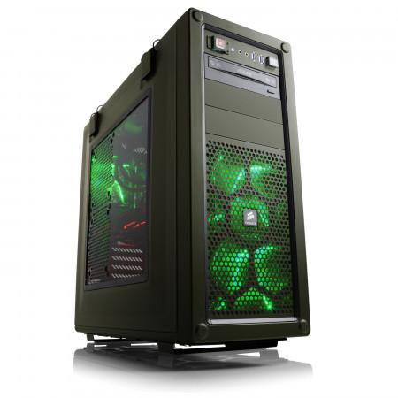Exxtreme PC 5060