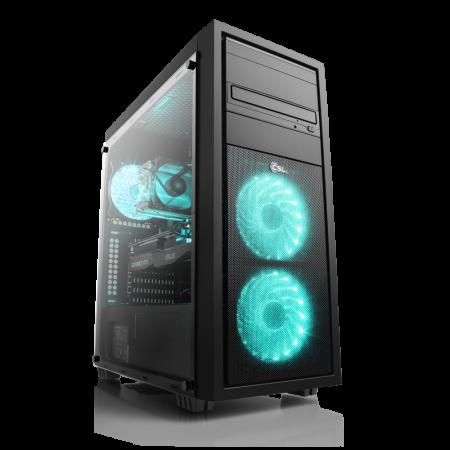 Advanced PC 3570