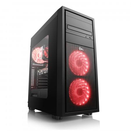 Basic PC 1170
