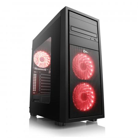 Basic PC 1190
