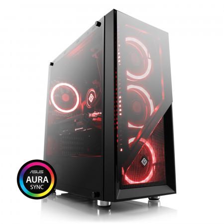 Advanced PC 3790