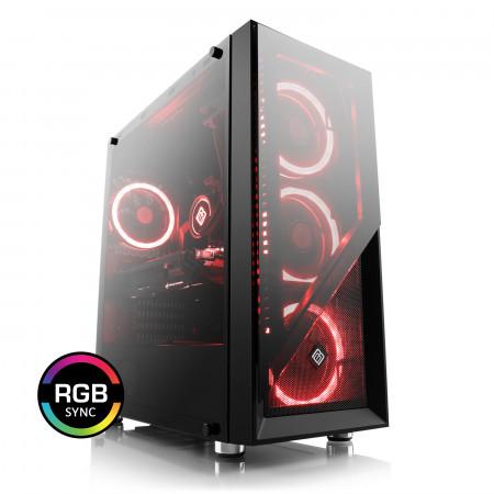 Advanced PC 3530