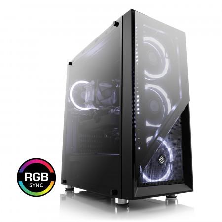 Basic PC 1750