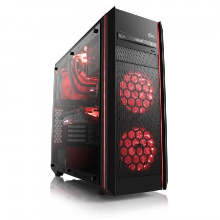 Advanced PC 3650
