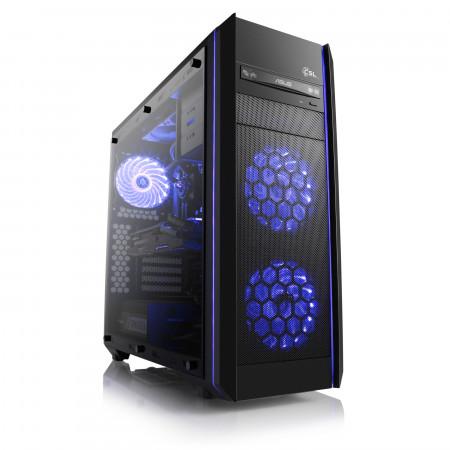 Exxtreme PC 5480