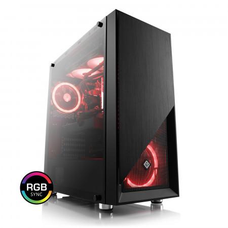 Advanced PC 3430