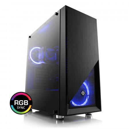 Basic PC 1730