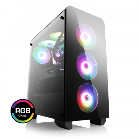 Advanced PC 3085