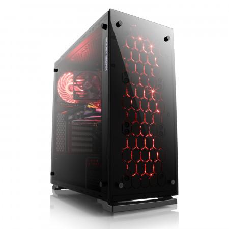 Basic PC 1380
