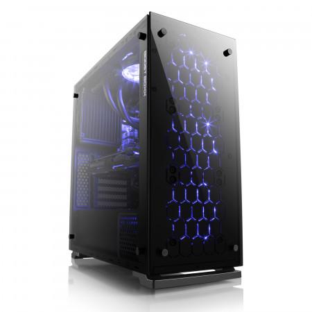 Exxtreme PC 5820