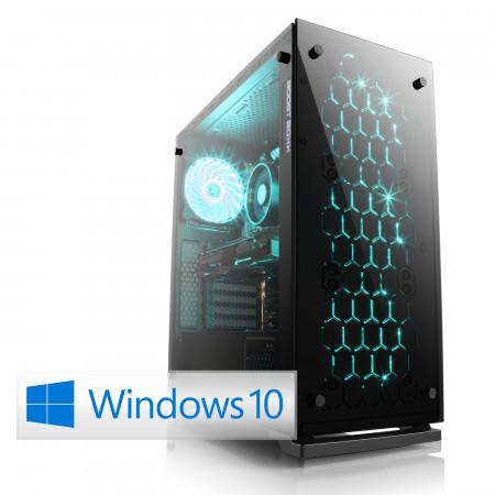 Advanced PC 3580 - GC Messe PC