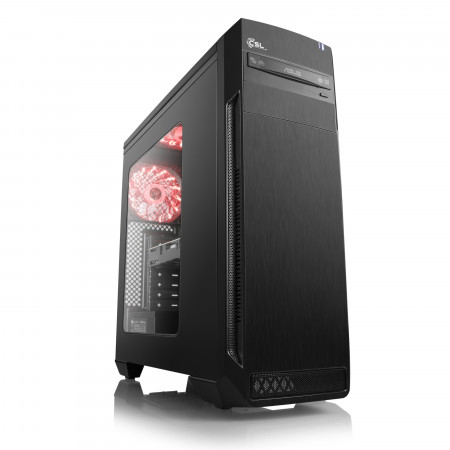 Advanced PC 3250