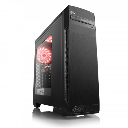 Basic PC 1420