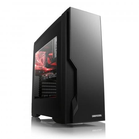 Advanced PC 3170