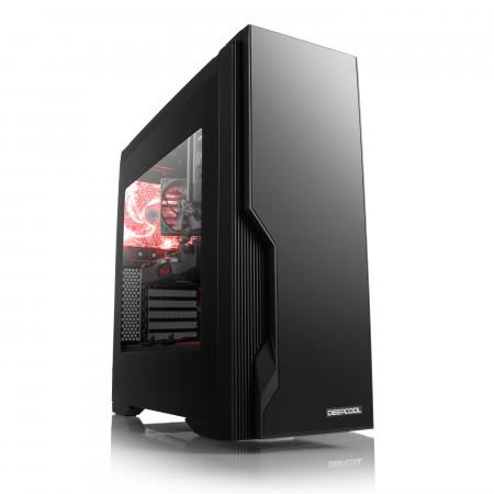 Basic PC 1240