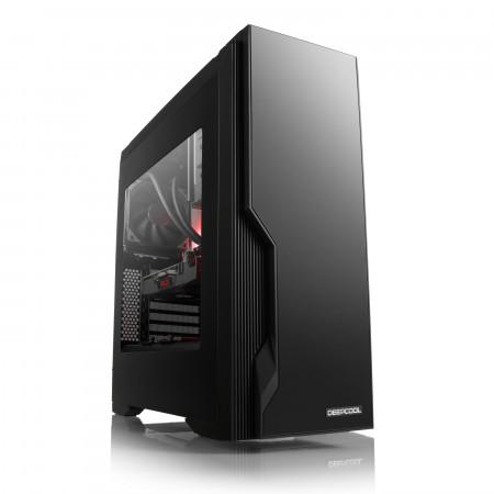 Exxtreme PC 5250