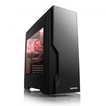 Advanced PC 3020