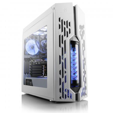 Exxtreme PC 5760