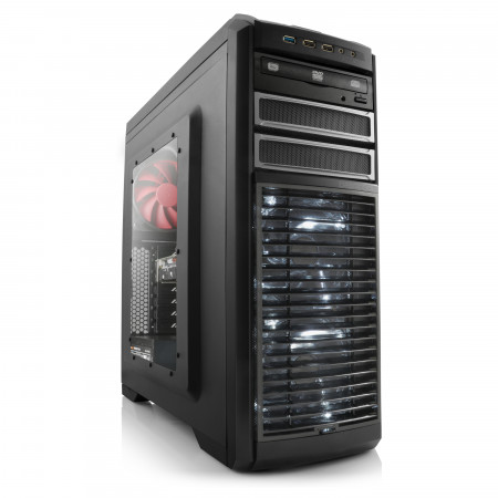 Advanced PC 3960