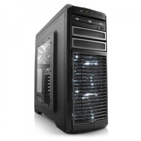 Basic PC 1060