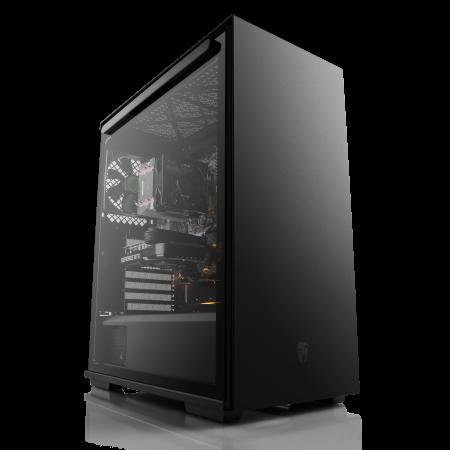 Basic PC 1490